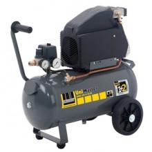 SCHNEIDER A711000 UNM 210-8-25 W pojazdný kompresor