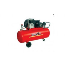 Nuair Mecafer B3800B/100 CT4 kompresor