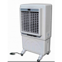 Master BC60 BIO ochlazovač vzduchu