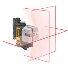DeWALT DW089K multiline laser