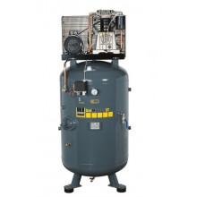 Dílenský kompresor UNM STS 580-15-500 / H823000