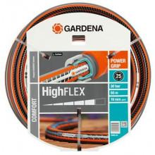 "Gardena 18085-22 hadica HighFLEX Comfort 3/4"" - 50m"