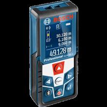 Bosch GLM 50 C 0 601 072 C00