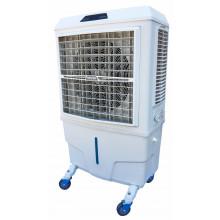 Master BC80 BIO ochlazovač vzduchu