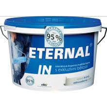 ETERNAL IN 18 kg bílá