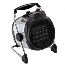 Einhell KH 1800 topný ventilátor