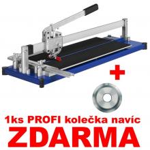 Kaufmann TOPLINE 630 mm