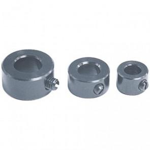 Wolfcraft 2751000 hloubkový doraz 3dílný p=6,8,10 mm