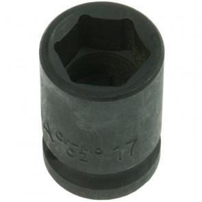 """Narex 00614711 OK 17-1/2"""" Nástrčná průmyslová hlavice"""
