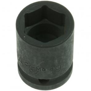 """Narex 00614713 OK 19-1/2"""" Nástrčná průmyslová hlavice"""