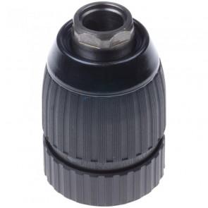 Rýchloupínacie skľučovadlo KC 1,5-13mm 1 / 2  -20 MI