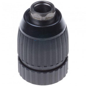 Rýchloupínacie skľučovadlo KC 1,5-13mm 1 / 2  -20 M