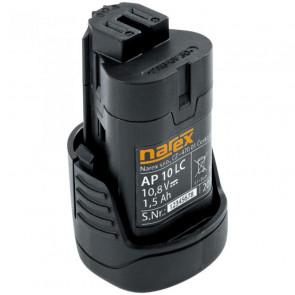 Narex AP 10 LE Akumulátor