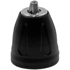 Narex KC-D 6-3/8 Rychloupínací sklíčidlo