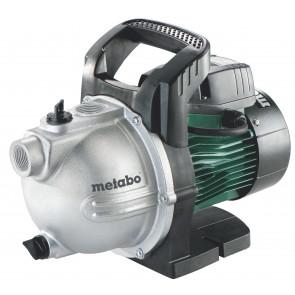 METABO P 2000 G záhradné čerpadlo