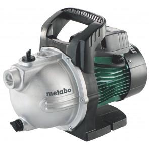 Metabo P 3300 G zahradní čerpadlo