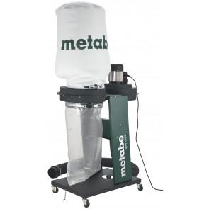 Metabo SPA 1200 odsávacie zariadenie