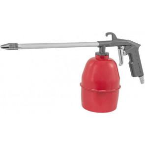 GÜDE rozprašovací pistole