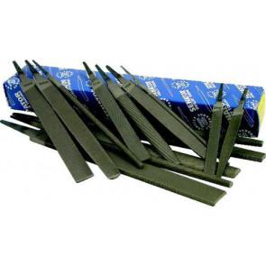 Sada pilníků průmyslových 14 ks