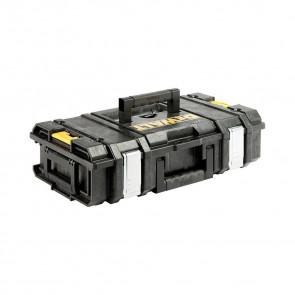 DeWalt 1-70-321 Kufr TOUGHSYSTEM™ DS150