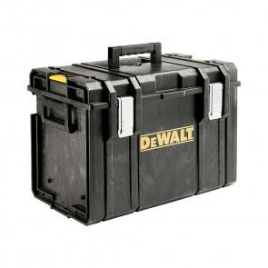 DeWalt 1-70-323 Kufr TOUGHSYSTEM™ DS400