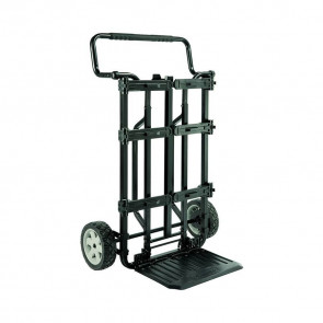 DeWalt 1-70-324 Vozík TOUGHSYSTEM™ DS