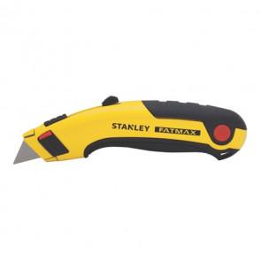 FatMax® Nůž se zasouvací čepelí - nový Stanley 0-10-778