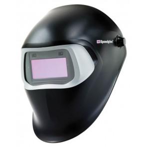 Speedglas 100V samostmievacia kukla