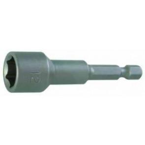 Bit nástrčný magnetický 1 / 4  13 mm