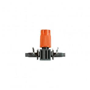GARDENA maloplošná tryska Quick & Easy Micro-Drip-Systém 8321-20