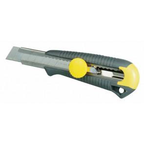0-10-418 Nôž Dynagrip pre odlamovacie čepele 18mm STANLEY