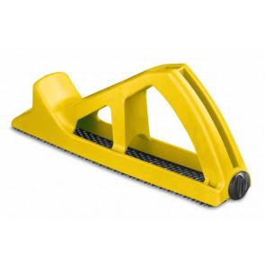 Surform® velký plastový hoblík Stanley 5-21-103