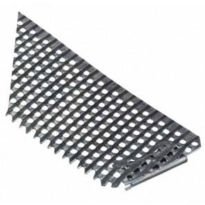 Surform® náhradní plátek standard Stanley 5-21-293