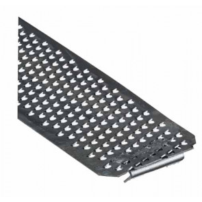 Surform® náhradní plátek na kov a plast Stanley 5-21-508
