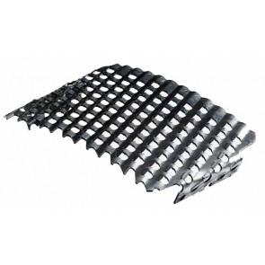 Surform® náhradní plátek pro škrabku Stanley 5-21-515