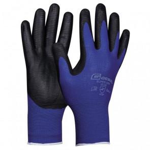 GEBOL Pracovné rukavice Super Grip vel.10