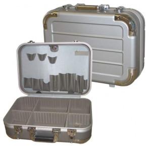 Kufr na nářadí PROFI 464x333x171 mm
