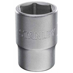 "1/2"" 6hranné hlavice Stanley 1-17-095"