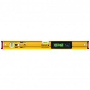 STABILA Elektronická vodováha 96-2-M IP65 magnetická 61cm
