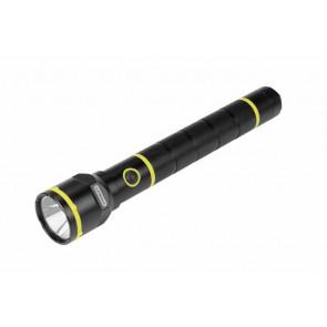 FatMax® hliníková svítilna 3D Stanley 1-95-153