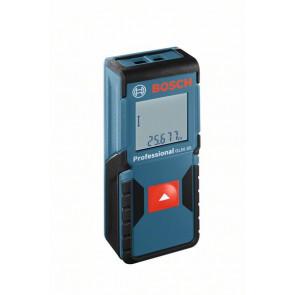 Bosch Laserový měřič vzdálenosti GLM 30
