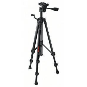 Bosch BT 150 Professional stavební stativ 0601096B00