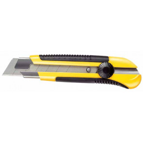1-10-425 Nôž Dynagrip ® pre odlamovacie čepele 25 mm STANLEY