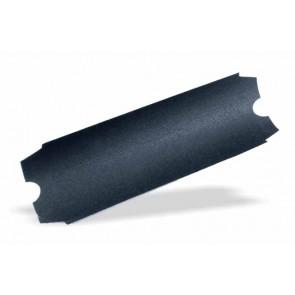 Náhradní smirkový papír 120 Stanley STHT0-05930