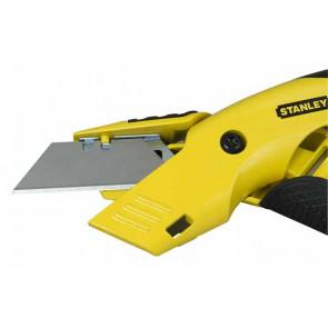 FatMax® Nůž s pevnou čepelí - nový Stanley 0-10-780