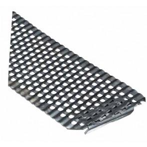 Surform® náhradní plátek jemný Stanley 5-21-393