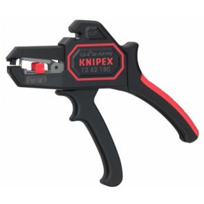 KNIPEX Samonastaviteľné kliešte pre odizolovanie 0,2-6,0 mm2 1262180