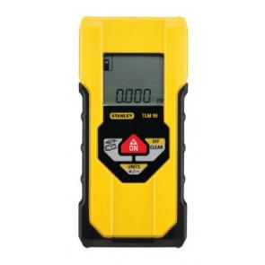 TLM 99 laserový dálkoměr Stanley STHT1-77138
