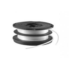 Black & Decker A6495 Cívka pro sekačky řady GL700