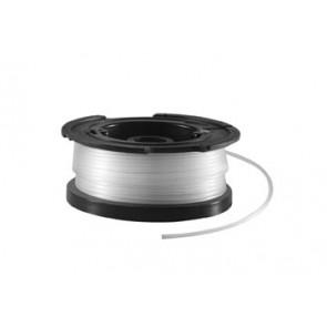 Black & Decker A6481 Náhradní cívka + struna